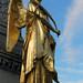 Marijin stup/St Mary's column 14