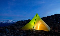 """Locus Gear, Khafra Sil Shelter • <a style=""""font-size:0.8em;"""" href=""""http://www.flickr.com/photos/49406825@N04/6289817894/"""" target=""""_blank"""">View on Flickr</a>"""