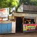 Uncle's Chai Shop