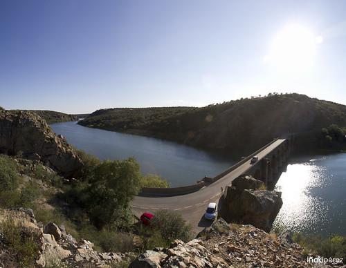 (Dia 1) Puente de Quintos_1