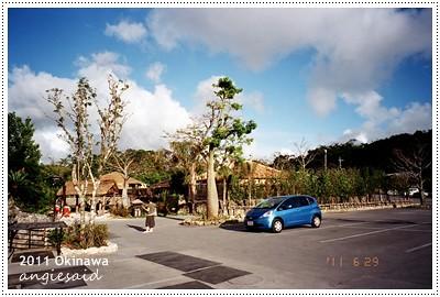 natura152_20110629_003.jpg