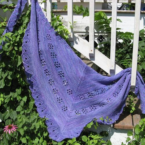 2637 marilla shawl