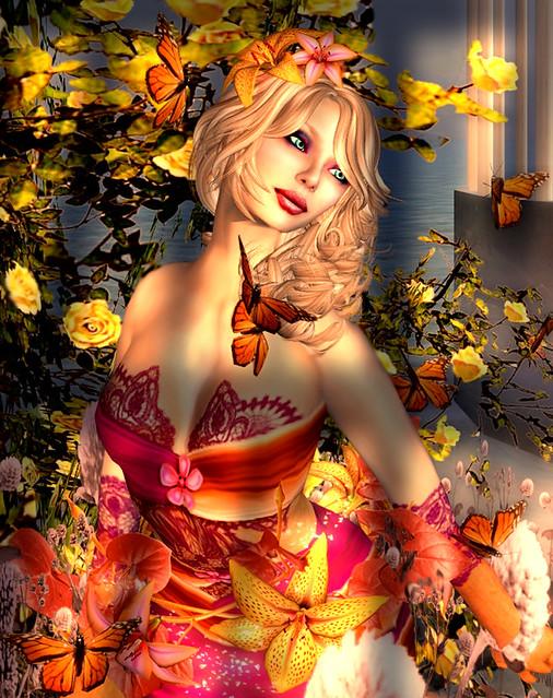 jasmine b flowers 030811
