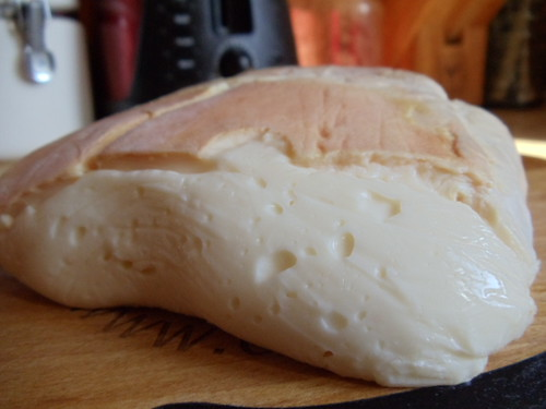 franklin's washed rind