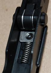 CS400-07
