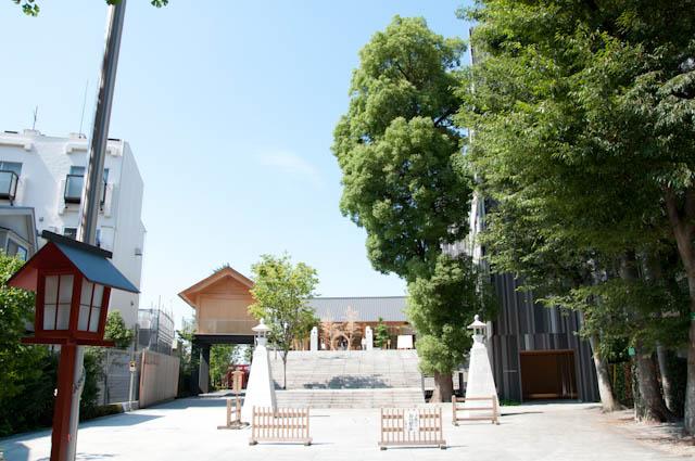 赤城神社_1