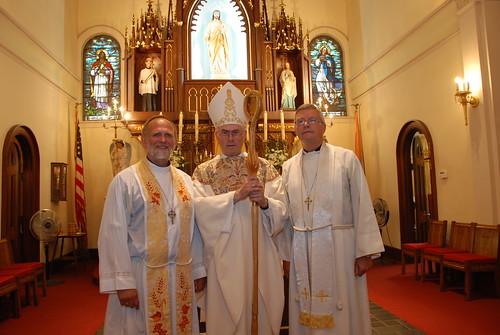 biskop Roald