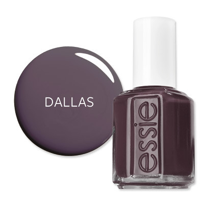 033011-essie-dallas-400