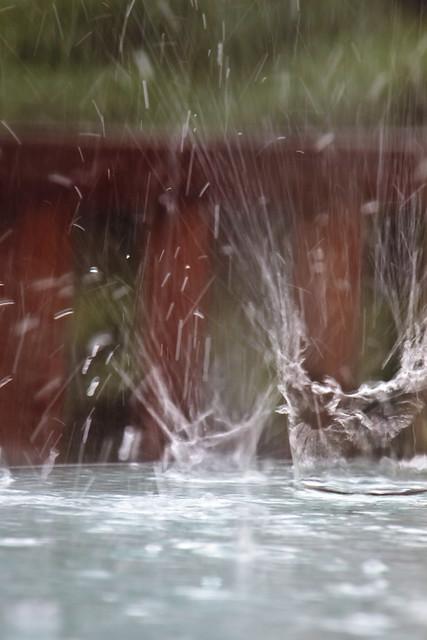 193.365 Splash!