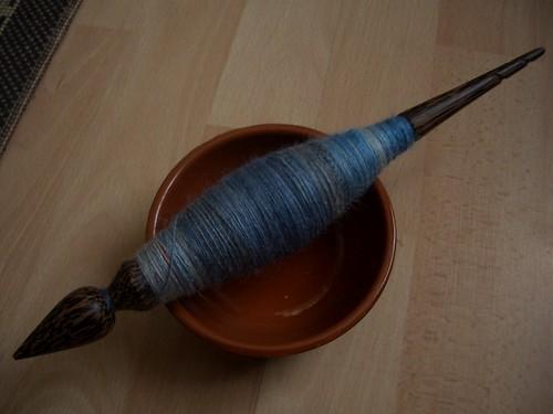 Camelbunny Silk