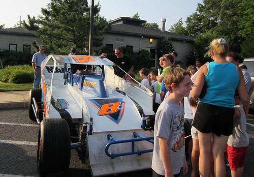 race car2011 006