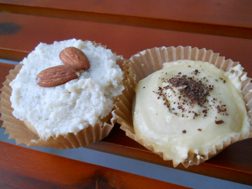 cupcakesandrandomness 018