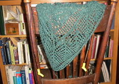 Test Knit 2