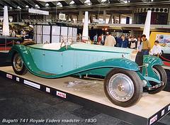 Bugatti_Royale_R2