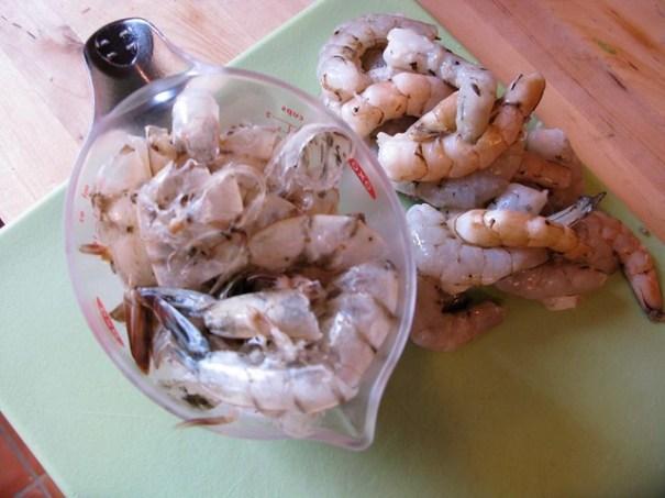 separateshrimp