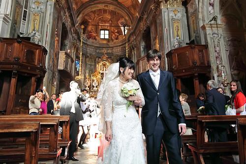 Milano_Collection_0195