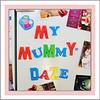 My Mummy Daze