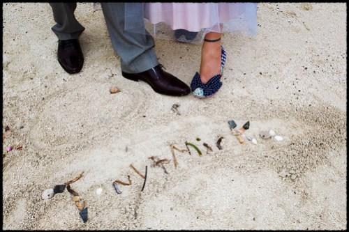 emma's beach artwork