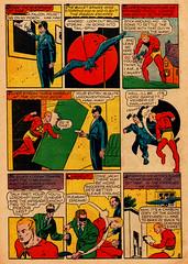 Daredevil Battles Hitler 0008