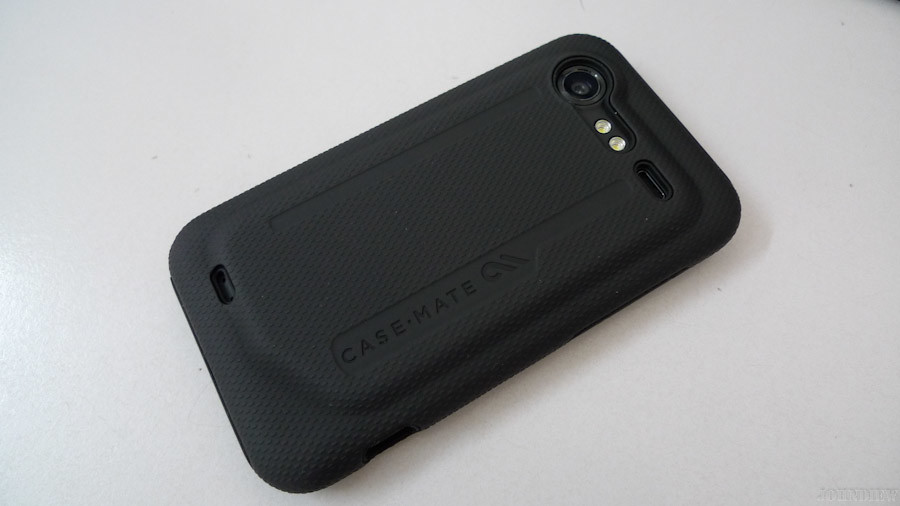 CM Tough Case HTC IS - 07