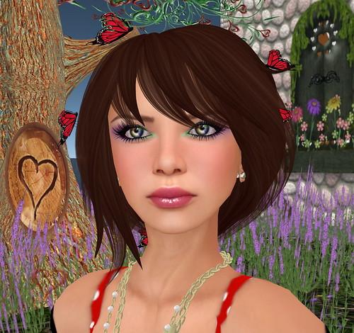 Seasons Hunt - Summer 2011