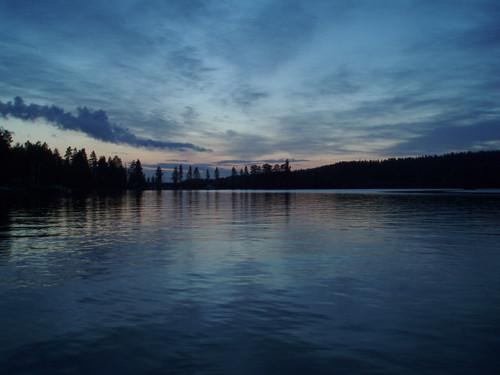 Suomi47