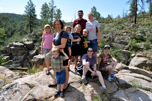 cabin july2011 (3)