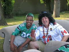 """Tailgate-August_5th_14 • <a style=""""font-size:0.8em;"""" href=""""http://www.flickr.com/photos/9516353@N03/6018818349/"""" target=""""_blank"""">View on Flickr</a>"""