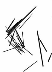 Remnants_009