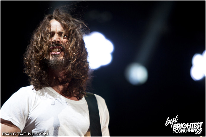 DF11_7.12_Soundgarden-133