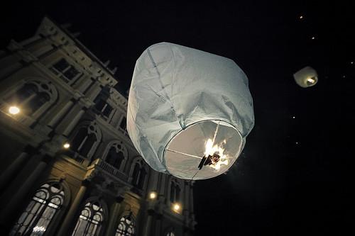 Milano_Collection_0480