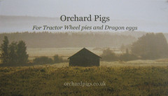 IMG_2493b_Orchard_Pigs_card