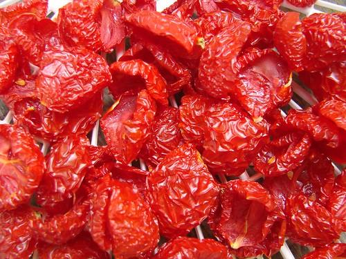 DriedTomatoes4