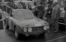 Lancia_Fulvia_RAC_1969_R2