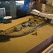 """Model of the sunken USS Arizona • <a style=""""font-size:0.8em;"""" href=""""http://www.flickr.com/photos/15533594@N00/5963211172/"""" target=""""_blank"""">View on Flickr</a>"""