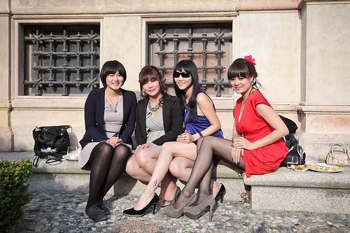 Milano_Collection_0270