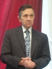 Kucinich Offers Tax-Free Deficit Plan