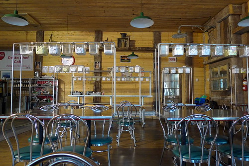 Resto Chef Café
