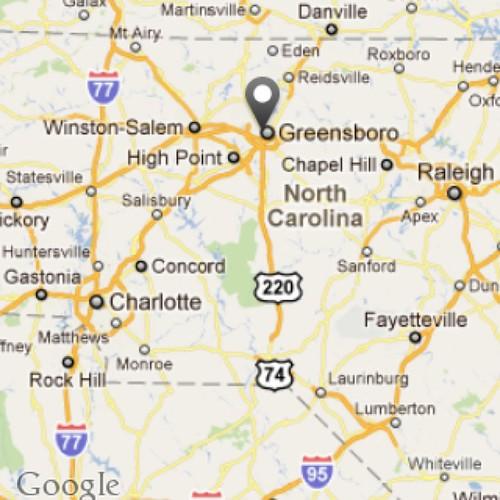 static.panoramio.com photos original 56838813 by Greensboro NC