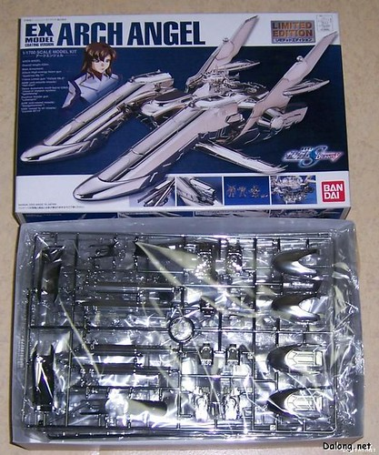 EX2005 {Coating-Limited} - Arch Angel (2)