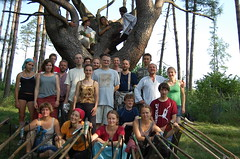 Koseni group