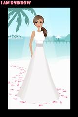 Dream Bride (4)