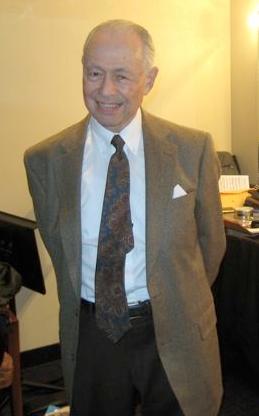 Louis Rosenblatt02