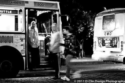 Fireworrk Street Photography by d.clin.design