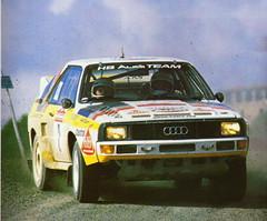Audi_QuattroA2_SanRemo_1984_R2