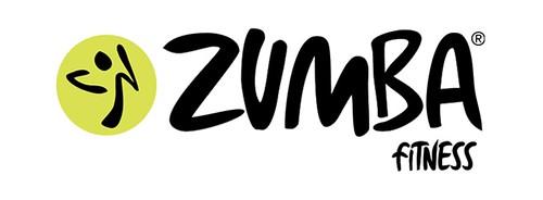 Zumba by epfitness.com