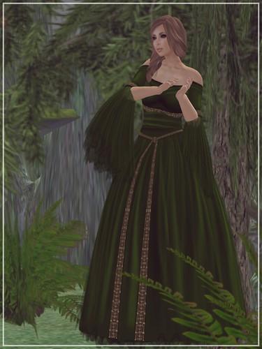 Gabrielle 3
