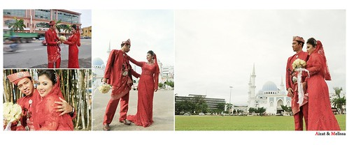 wedding-photographer-kuantan-melissa-6