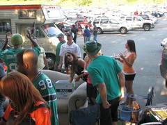 """Tailgate-August_5th_22 • <a style=""""font-size:0.8em;"""" href=""""http://www.flickr.com/photos/9516353@N03/6018819841/"""" target=""""_blank"""">View on Flickr</a>"""
