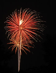 Fireworks2006-07-03_17